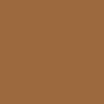 R-8002 Toasted Brown